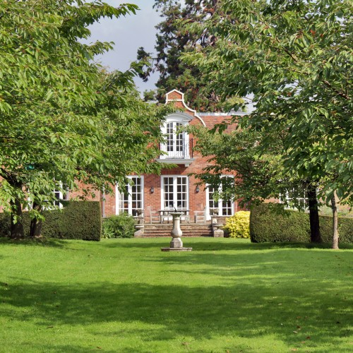 Property of the Day: The Dower House, Kent
