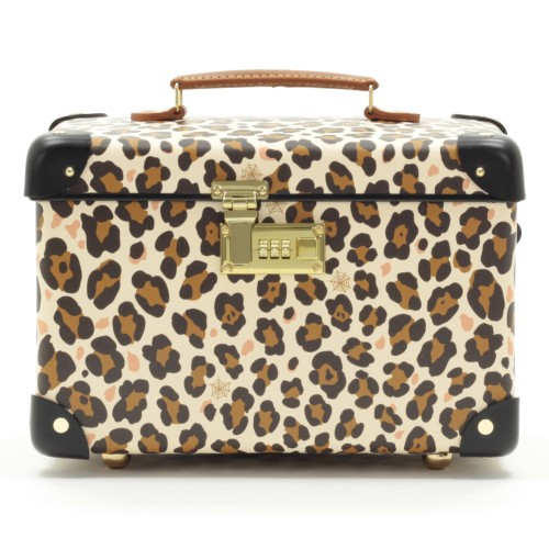 Luxury luggage for your summer holiday