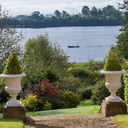Property of the Day: Goblusk House, County Fermanagh