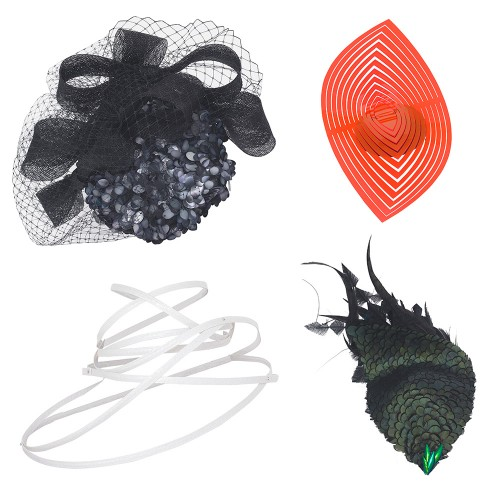 Fenwick launches an exclusive online millinery auction
