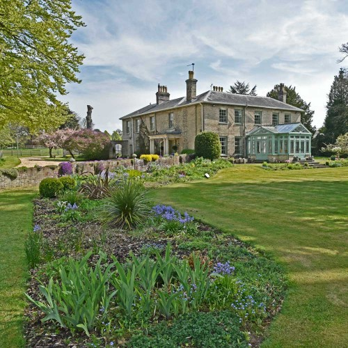Property of the Day: Thurston, Suffolk