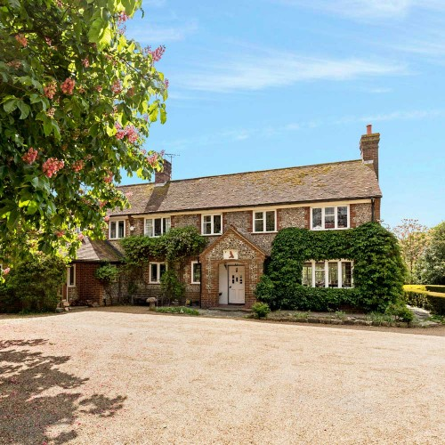 Property of the Day: The Folly, Chichester