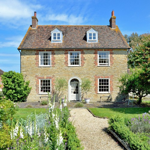 Property of the Day: Watkins Farm, Sherborne, Dorset