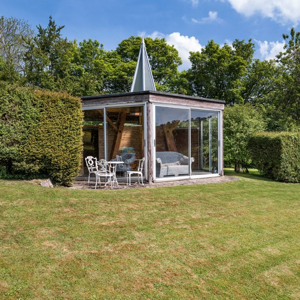 Property Of The Week Fingest House Henley On Thames Buckinghamshire With Savills Town