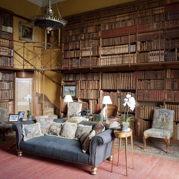glorious goodwood town country magazine uk. Black Bedroom Furniture Sets. Home Design Ideas