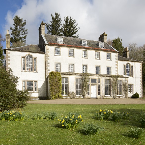 renovation properties for sale uk houses for sale town country magazine uk