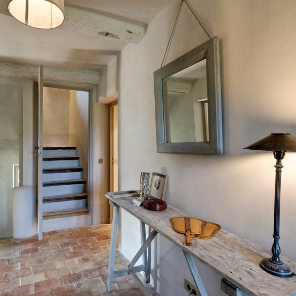 Property Of The Week For Sale A Chateau In Roquefort Le