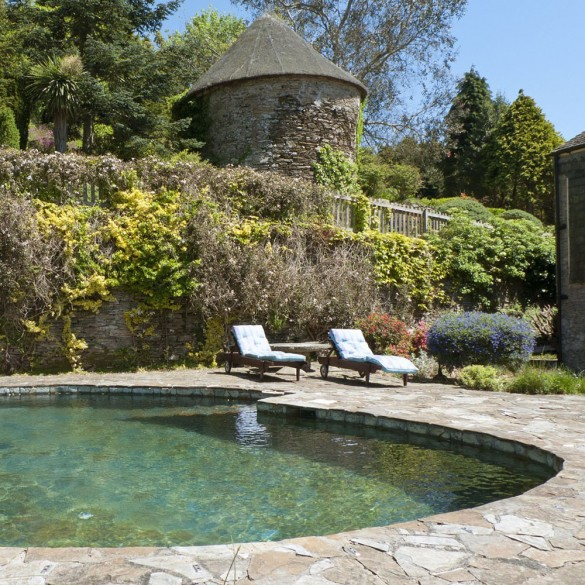 Properties With Pools For Sale The Best Homes For Sale