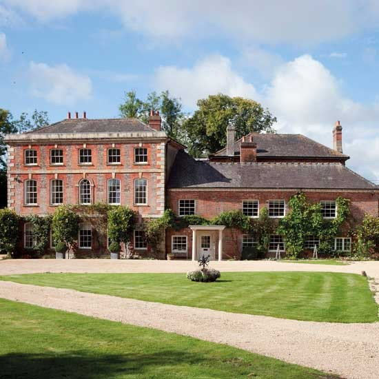 Property In Salisbury To Buy
