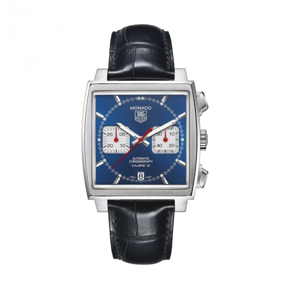 the best luxury watches for men rolex tag heuer cartier and the best luxury watches for men rolex tag heuer cartier and breitling town country magazine uk