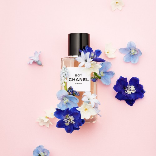 12 fragrances to wear this spring